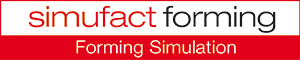 Productline Logo Simufact Forming