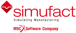 Logo Simufact
